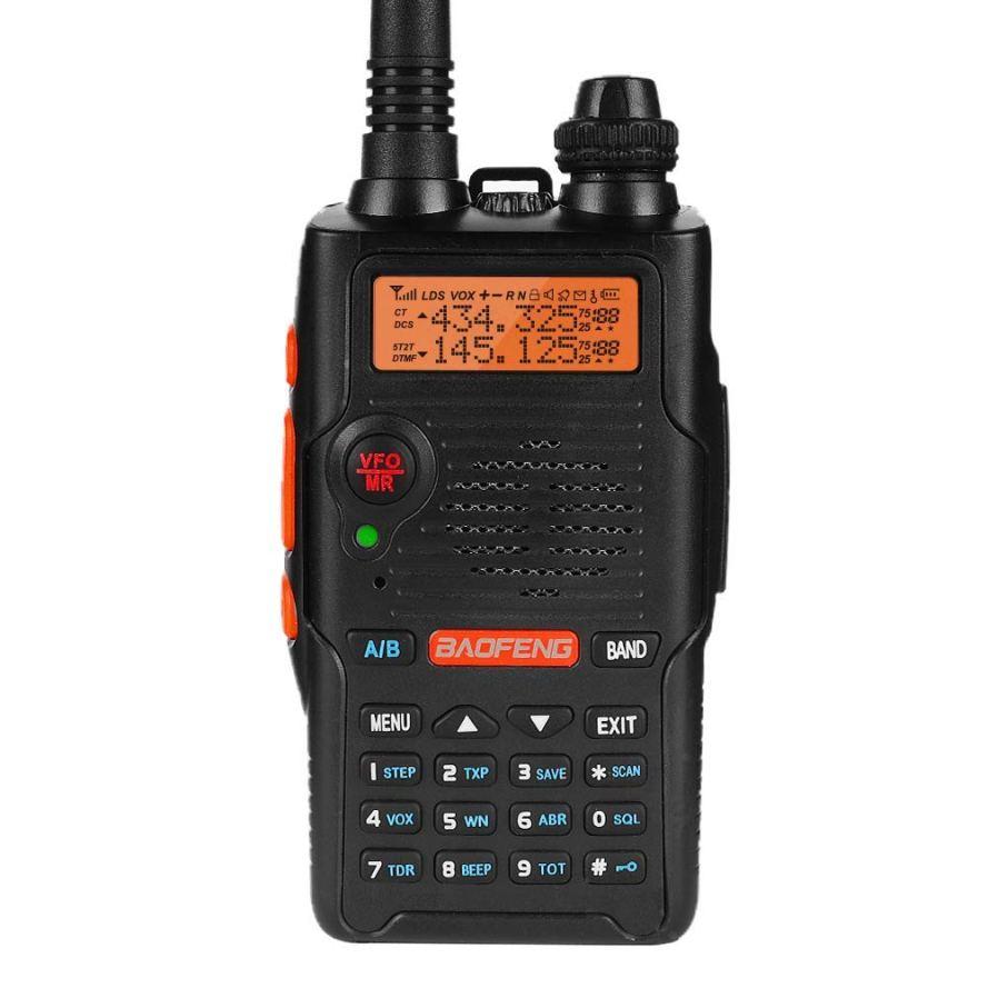 Baofeng UV-5R EX 5W Dual Band Two Way Radio Long Range.jpg