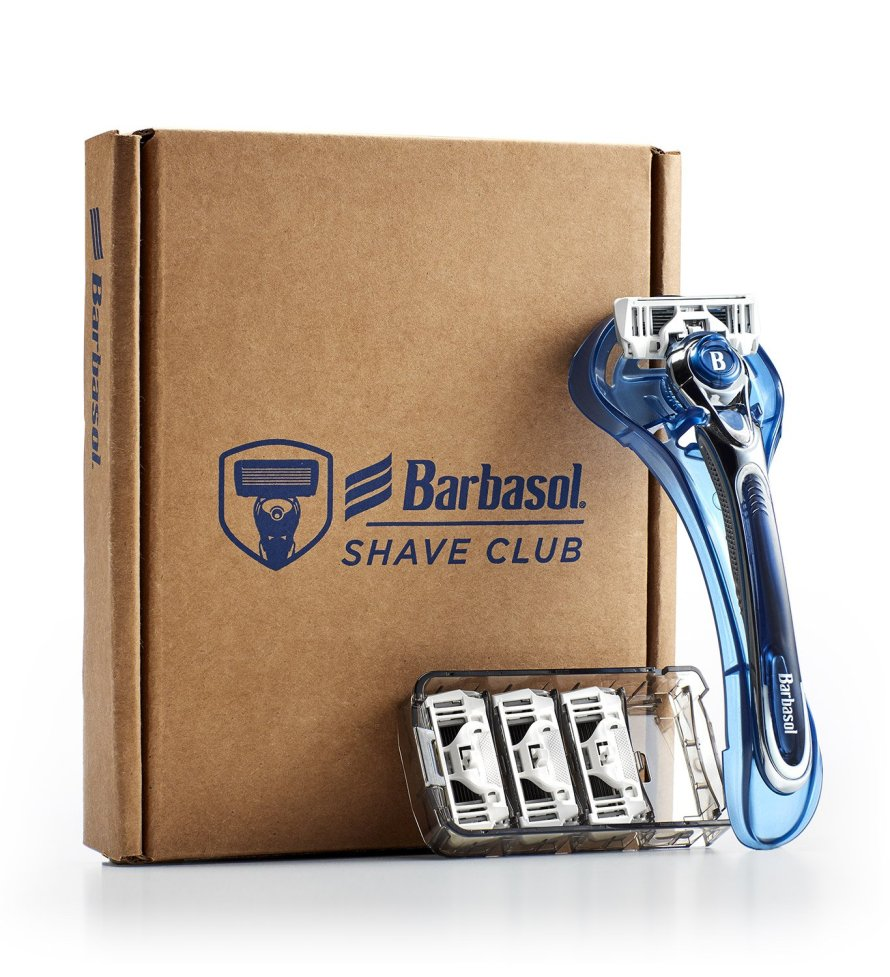 Barbasol Shave Club Starter Kit.jpg