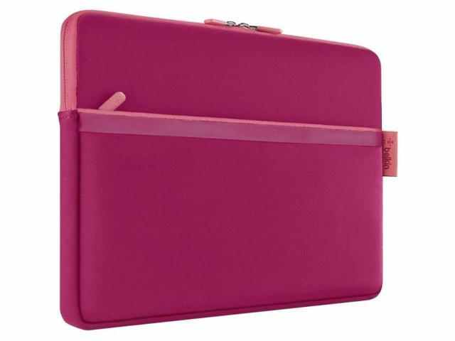 Belkin Pocket Sleeve for Microsoft Surface.jpg