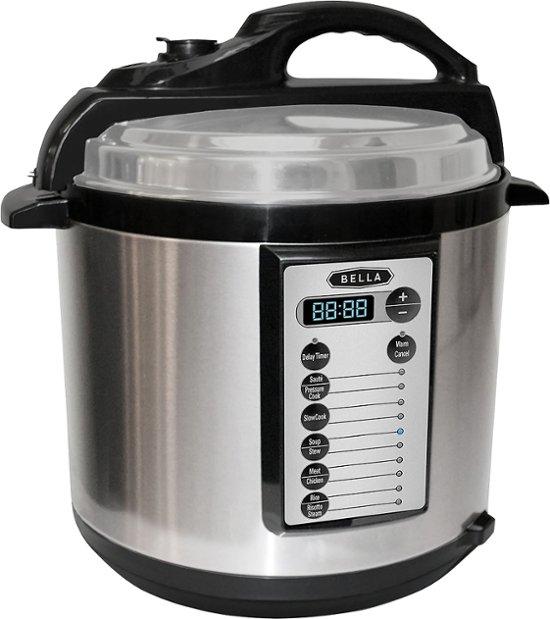 Bella 6-Quart Pressure Cooker.jpg