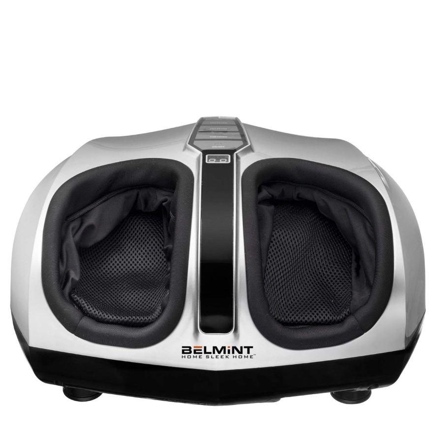 Belmint Shiatsu Foot Massager Machine with Heat Function.jpg