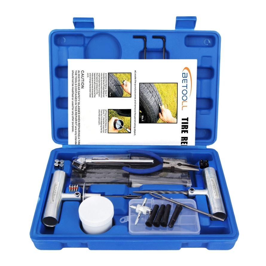 BETOOLL 67Pc Tire Repair Kit for Car.jpg