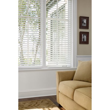 Better Homes & Gardens 2 Faux-Wood Window Blinds.jpeg