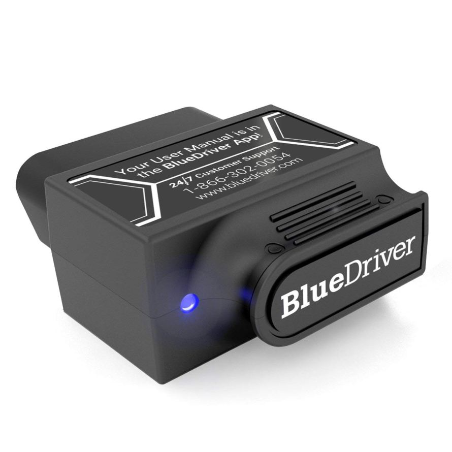 BlueDriver Bluetooth Professional OBDII Scan Tool.jpg