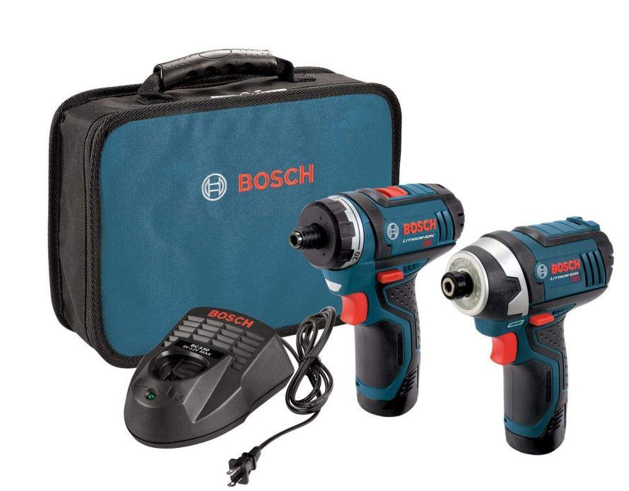 Bosch CLPK27-120 12-Volt Max Lithium-Ion 2-Tool Combo Kit.jpg