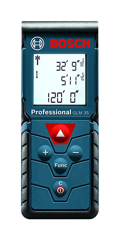 Bosch Compact Laser Distance Measure, 120-Feet GLM.jpg