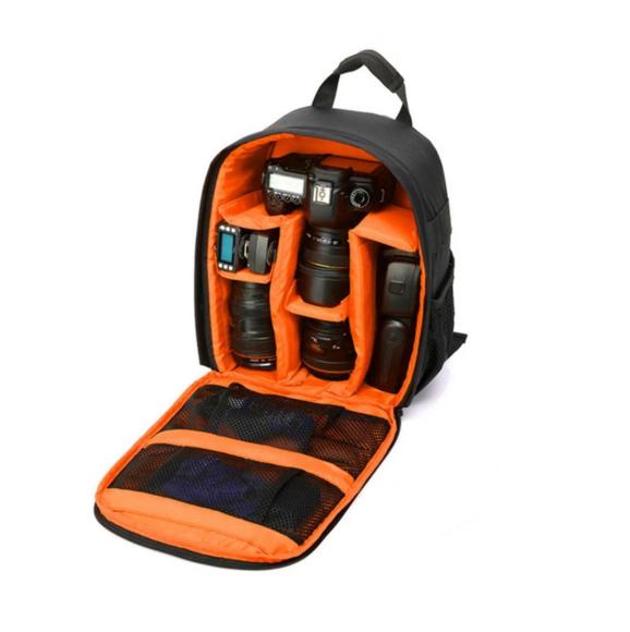 Camera Bag Waterproof DSLR Backpack.png