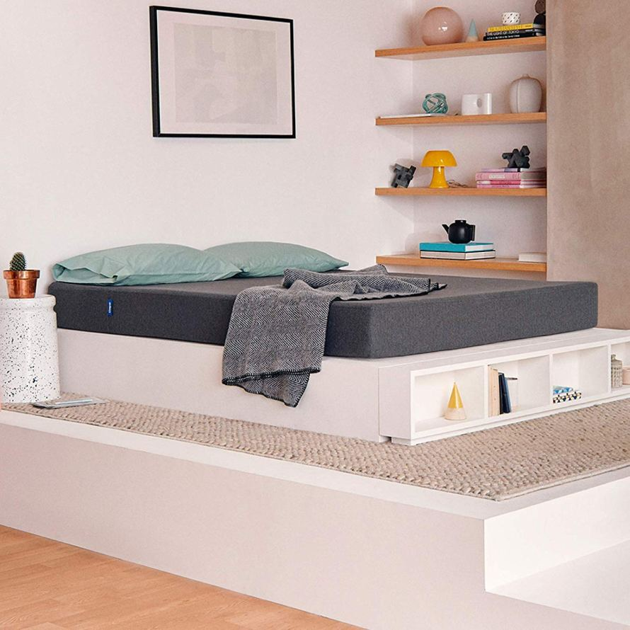 Casper Sleep Essential Memory Foam 8.5 Inch Mattress.jpg