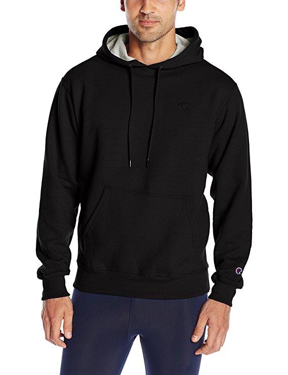 Champion Men's Powerblend Fleece Pullover Hoodie.jpg