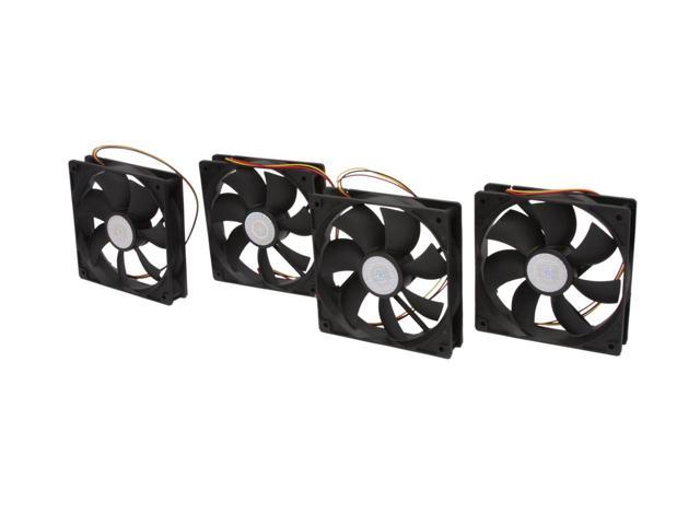 COOLER MASTER R4-S2S-124K-GP Silent Case Fan (4-Pack).jpg