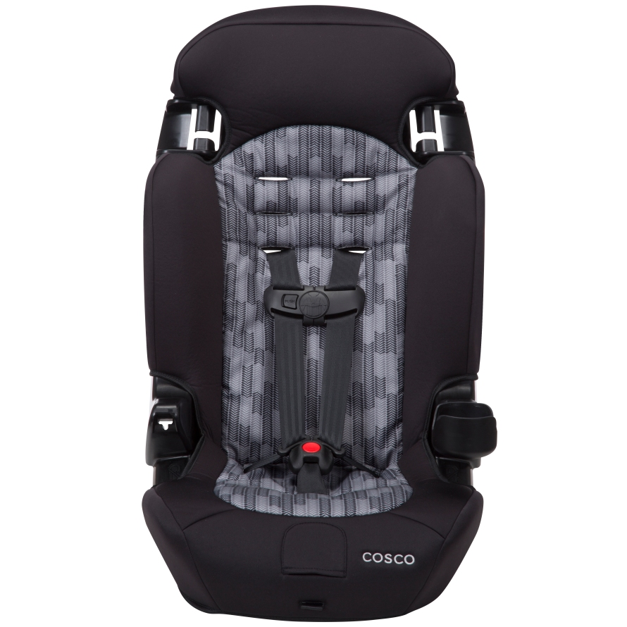 Cosco Finale 2-in-1 Booster Car Seat.jpeg