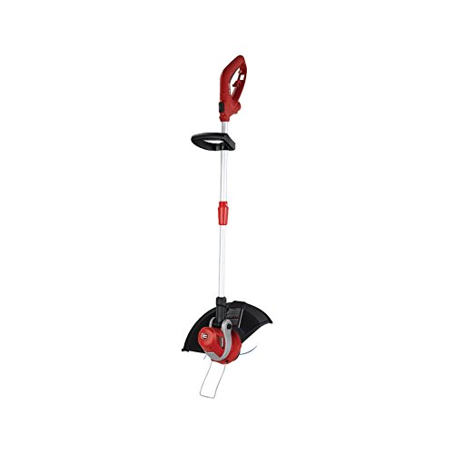 CRAFTSMAN CMESTA900 Electric Powered String Trimmer 13 in.jpg