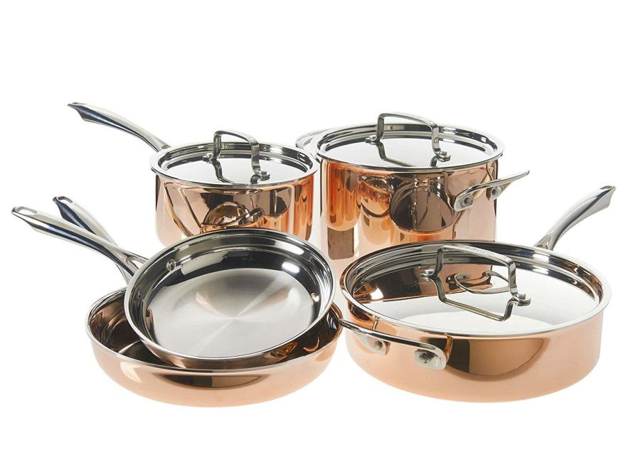 Cuisinart TCP-8 cookware-Sets, 8-Piece Copper Tri-Ply.jpg