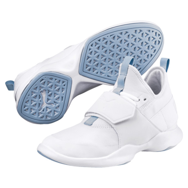 Dare Trainer Women's Trainers.jpg