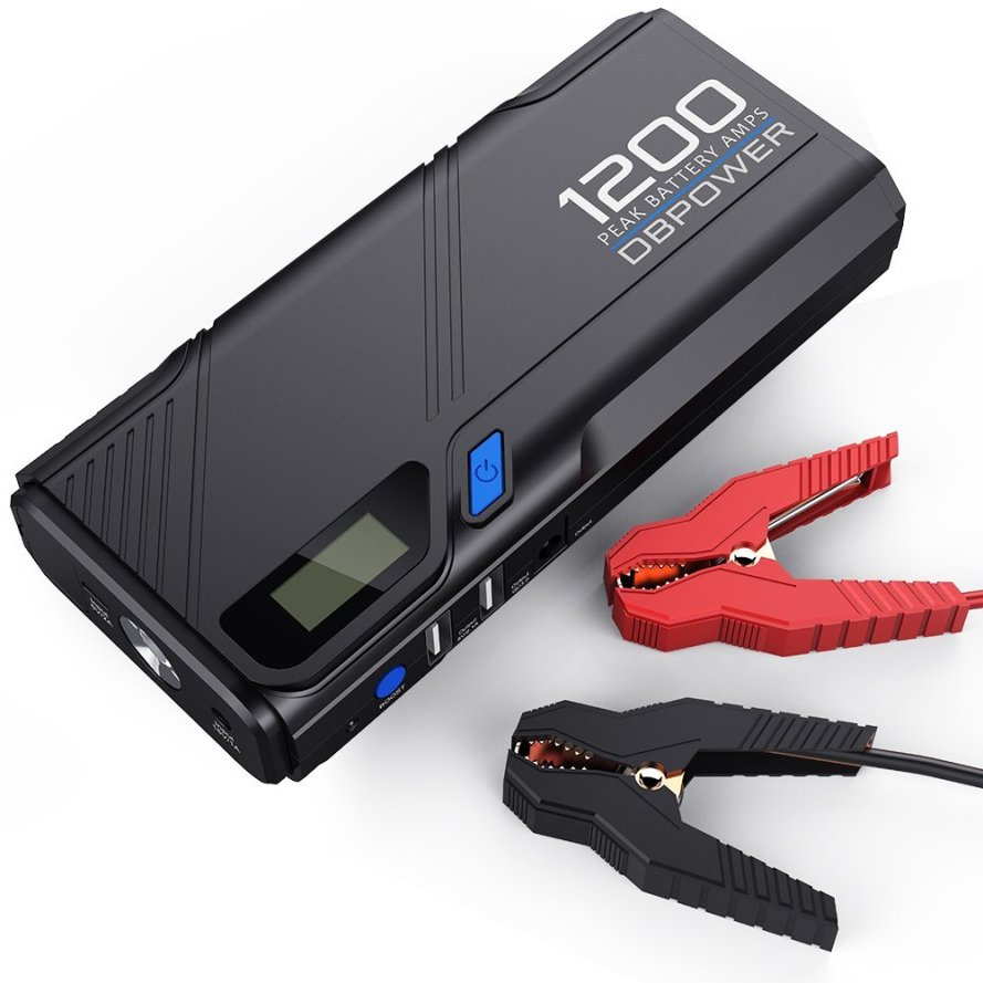 DBPOWER 1200A Peak Portable Car Jump Starter.jpg