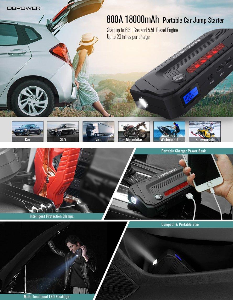 DBPOWER 800A Peak 18000mAh Portable Car Jump Starter.jpg