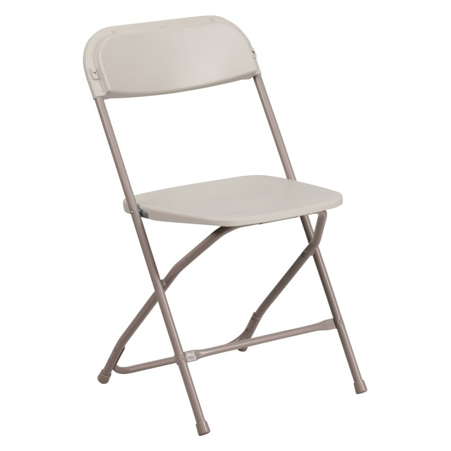 Flash Furniture HERCULES Series 800 lb Capacity Premium Plastic Folding Chair.jpeg