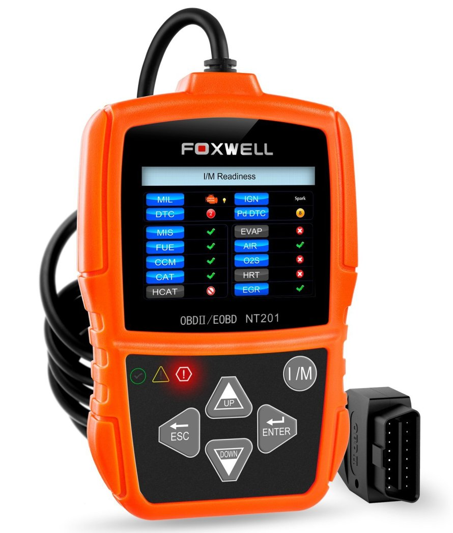 Foxwell NT201 OBD II Auto Code Scanner Automotive Diagnostic Scan Tool.jpg