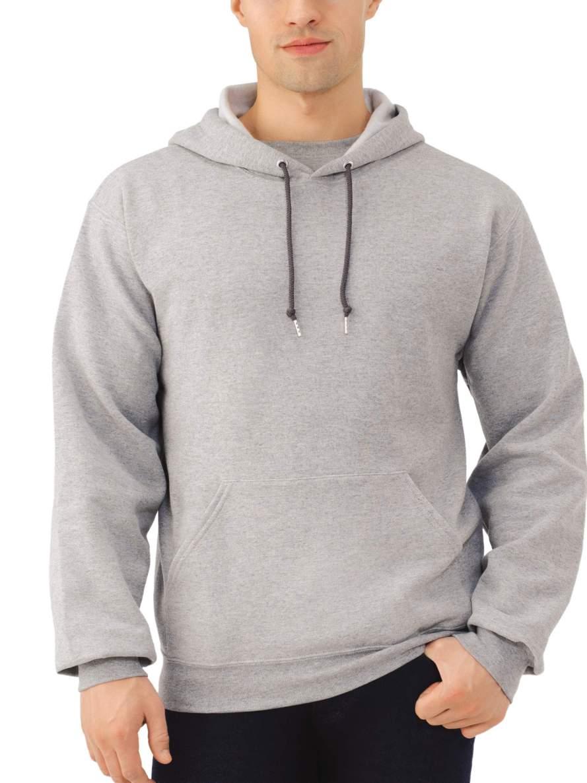 Fruit of the Loom Men's Dual Defense EverSoft Pullover Hooded Sweatshirt.jpeg