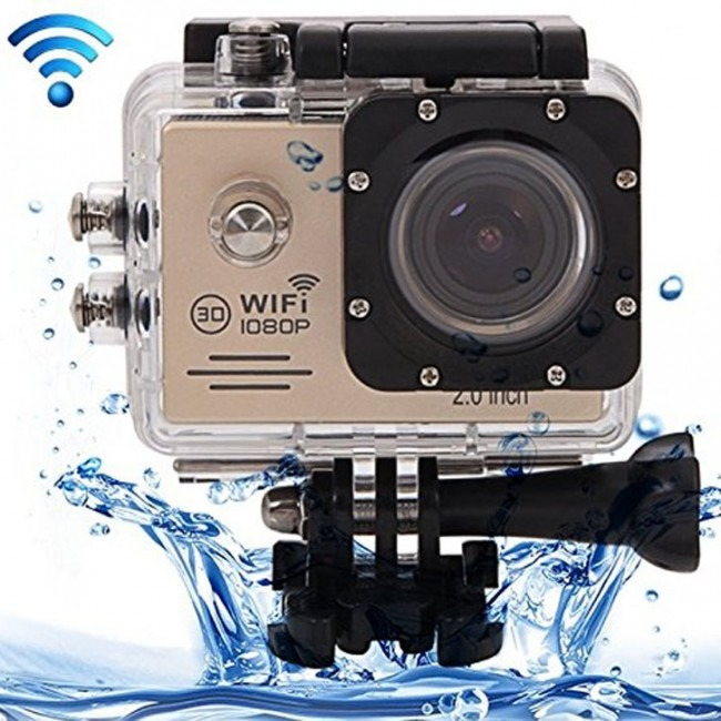 Full HD SJ7000 Waterproof Sports Action Camera (Full HD 1080P 12MP).jpg