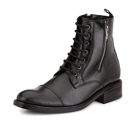 Genuine Patent Leather Boots.jpg