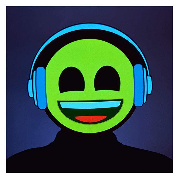 GlowCity Light up Emoji Masks Battery Powered Mask Lights up in a Cool Bright Glow.jpg
