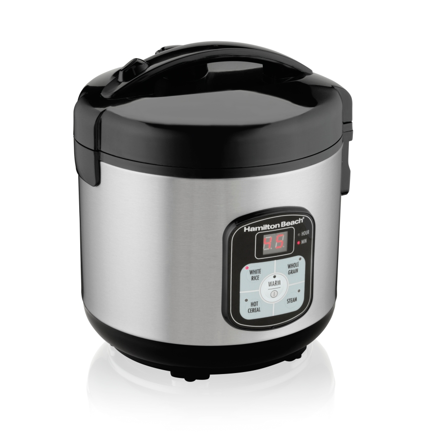 Hamilton Beach 8-Cup Rice Cooker and Steamer.jpeg