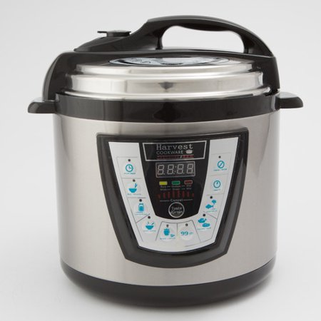Harvest Cookware Electric Original Pressure Pro 6-Quart Pressure Cooker.jpeg