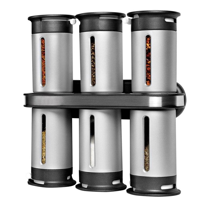 Honey Can Do Zero Gravity Wall-Mount Magnetic Spice Rack.jpeg