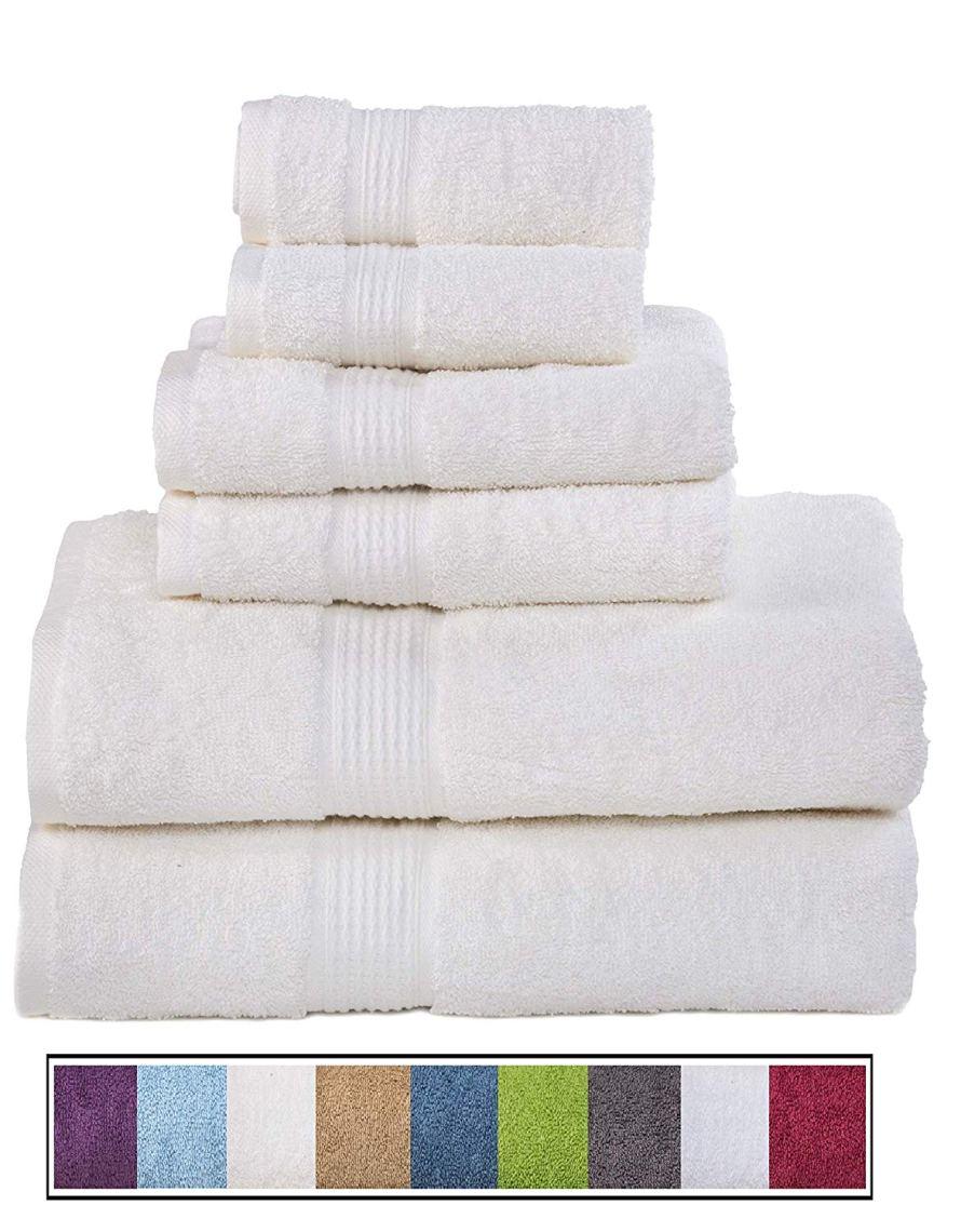 Hydro Basics Fade-Resistant 6-Piece Cotton Towel Set.jpg