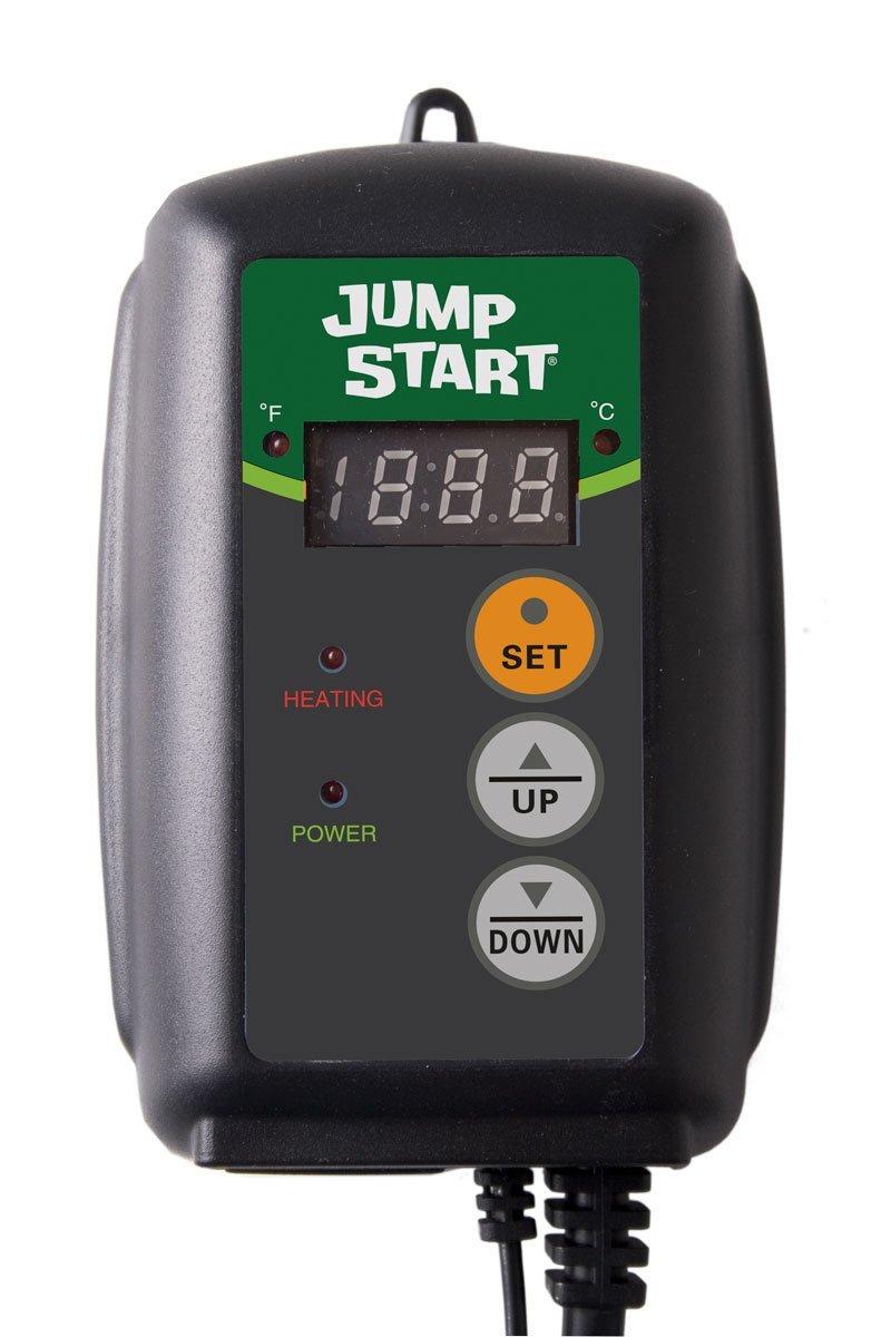 Hydrofarm Germination, Reptiles and Brewing Jump Start MTPRTC Digital Controller.jpg