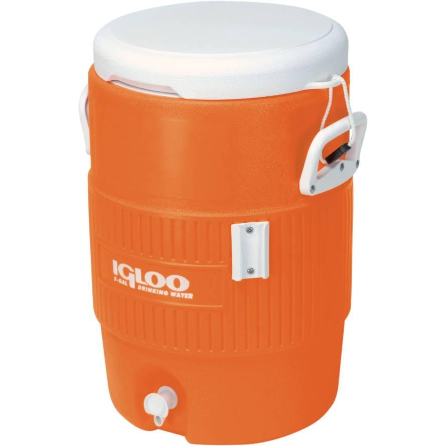Igloo 5-Gallon Heavy-Duty Beverage Cooler.jpeg
