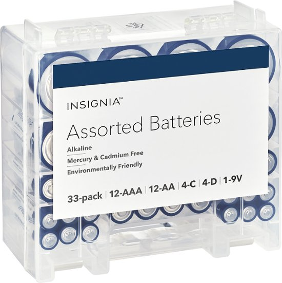 Insignia Assorted Batteries with Storage Box (33-Pack).jpg