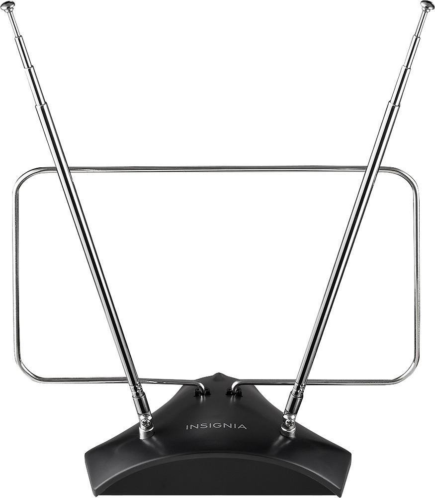Insignia Indoor HDTV Antenna.jpg