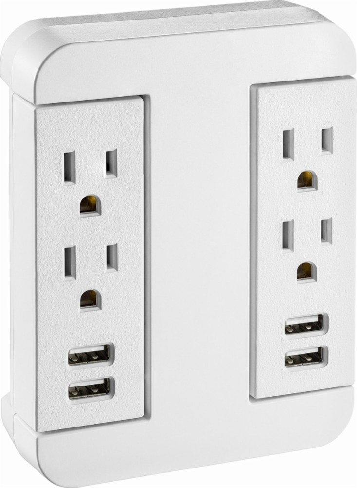 Insignia Wall Charger.jpg