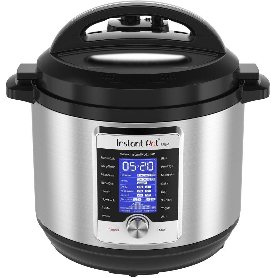 Instant Pot Ultra 8 Qt 10-in-1 Multi- Use Programmable Pressure Cooker.jpg