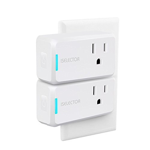 ISELECTOR Mini Wifi Smart Plugs 2 Pack.jpg
