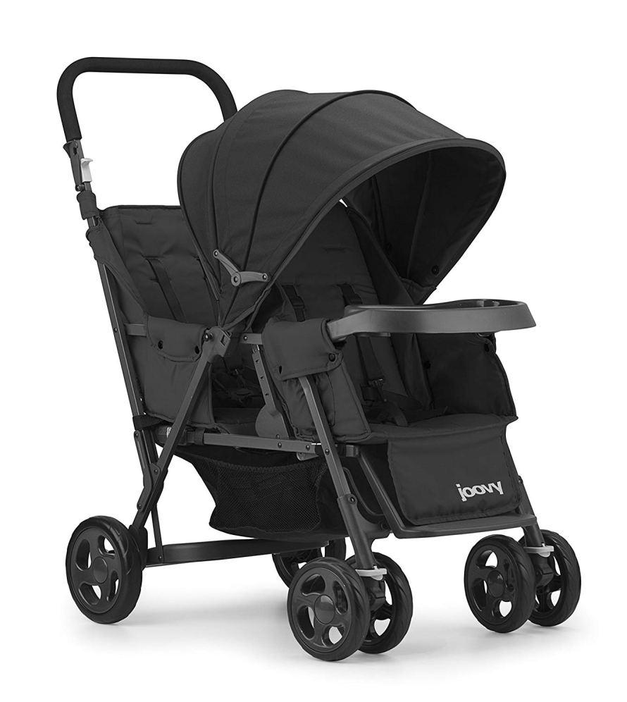 JOOVY Caboose Too Graphite Stand-On Tandem Stroller.jpg