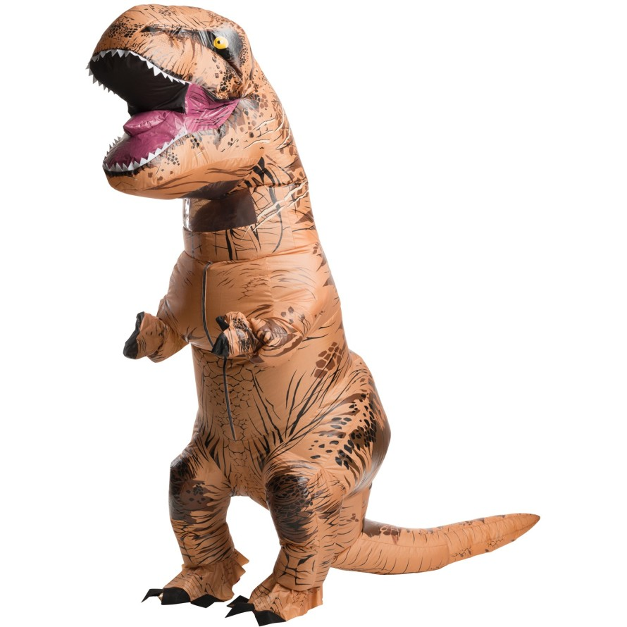 Jurassic World Adult Inflatable T-Rex Costume.jpeg