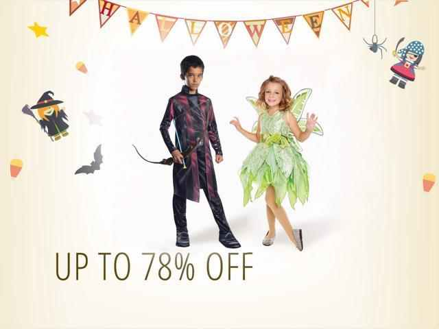 Kids' Halloween Costumes.jpg