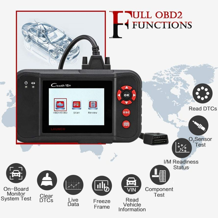 Launch Creader VII+ OBD2 Scanner ABS SRS Transmission and Engine Code Reader.jpg