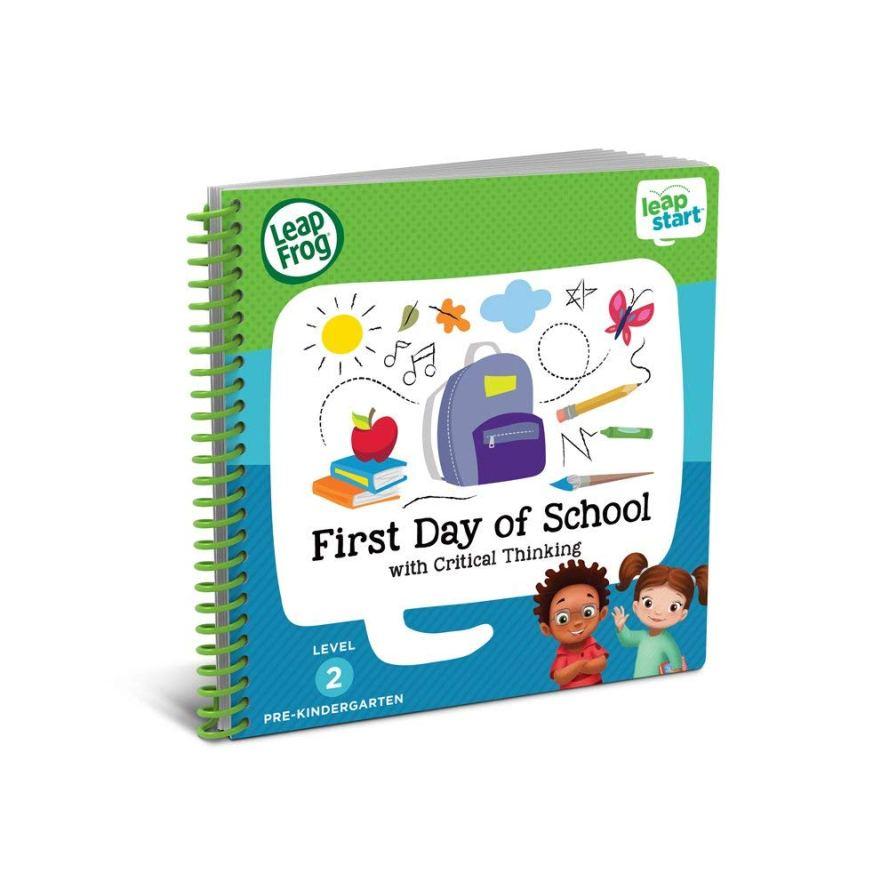 LeapFrog LeapStart Pre-Kindergarten Activity Book.jpg