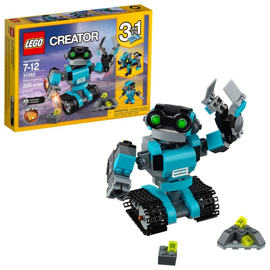 LEGO Creator Robo Explorer 31062.jpeg