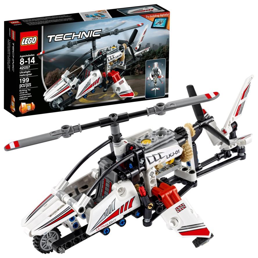 LEGO Technic Ultralight Helicopter.jpeg