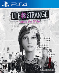 Life is Strange Before the Storm PS4.jpg