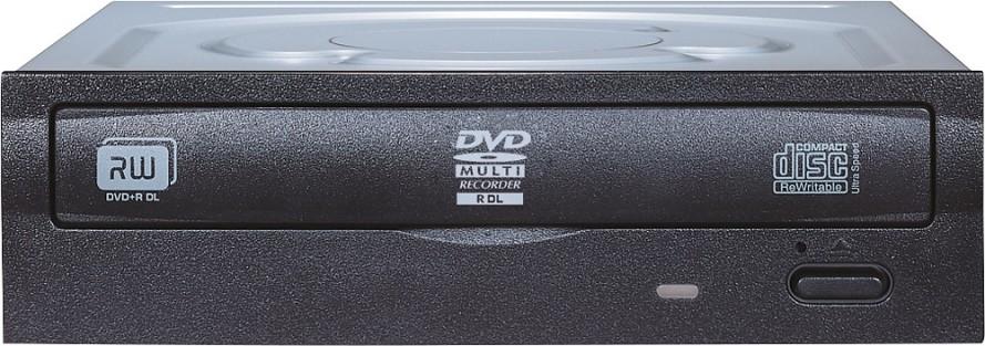 LiteOn 24x Internal Double-Layer DVD±RW CD-RW Drive.jpg