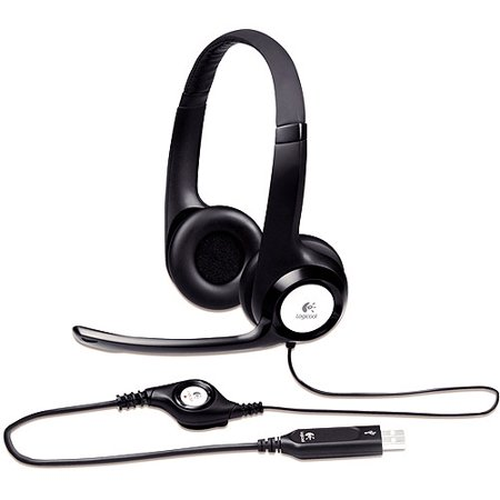 Logitech H390 USB ClearChat Headset with Noise Cancelling Microphone.jpeg