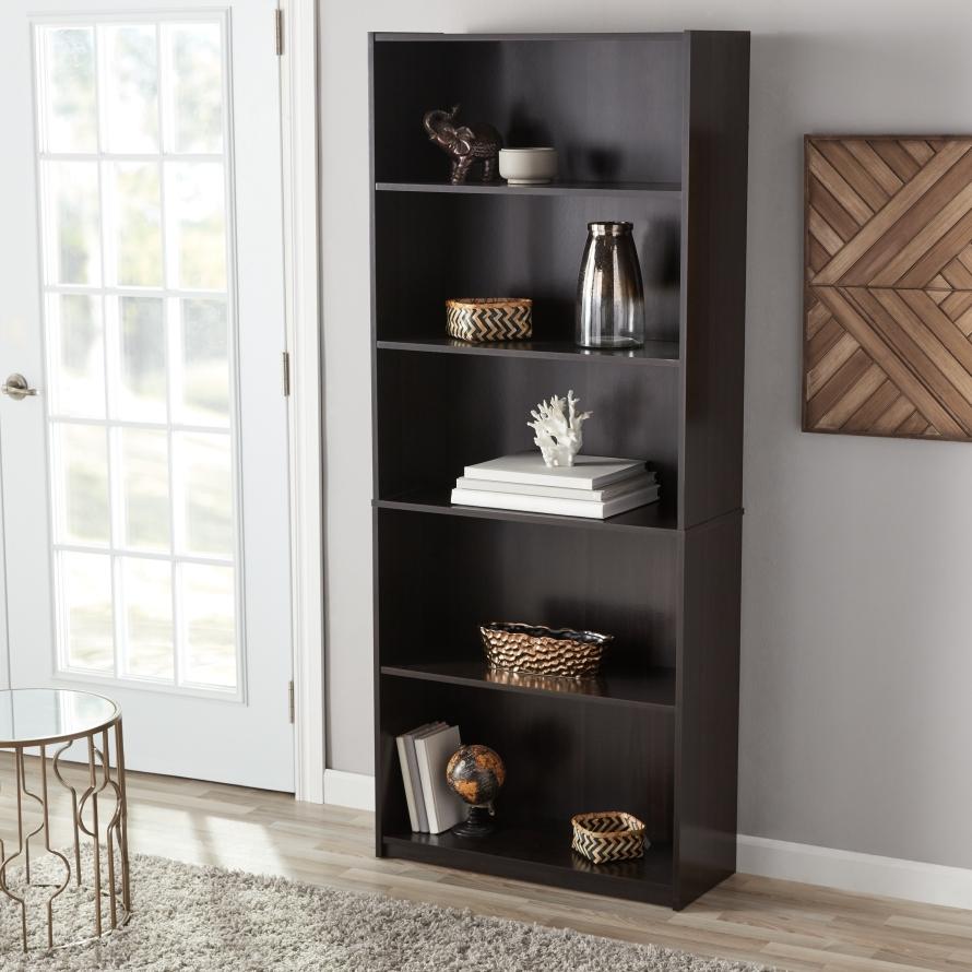 Mainstays 71 5-Shelf Standard Bookcase.jpeg