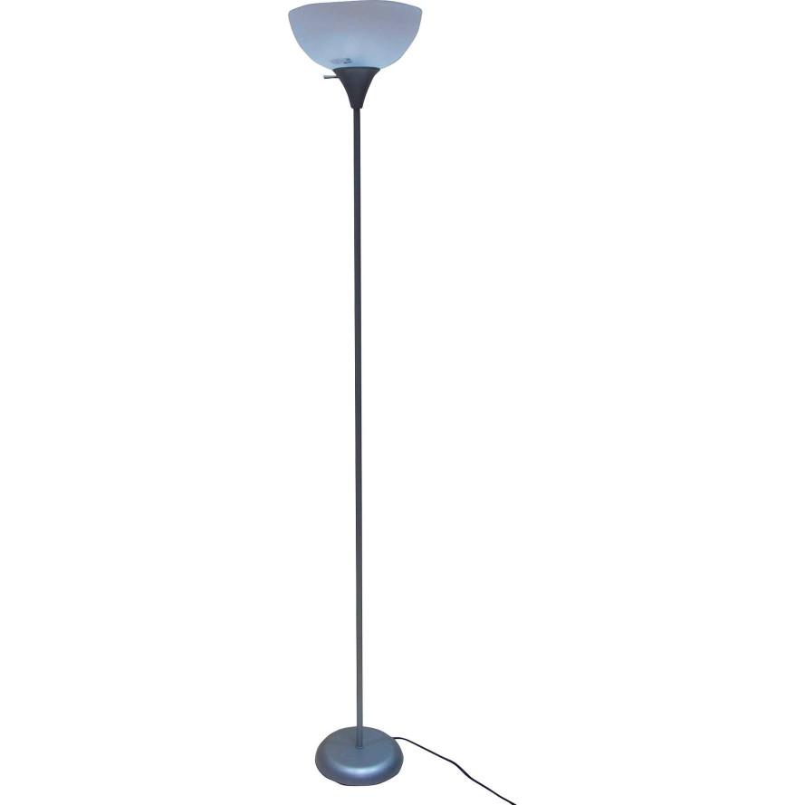 Mainstays 71 Floor Lamp.jpeg