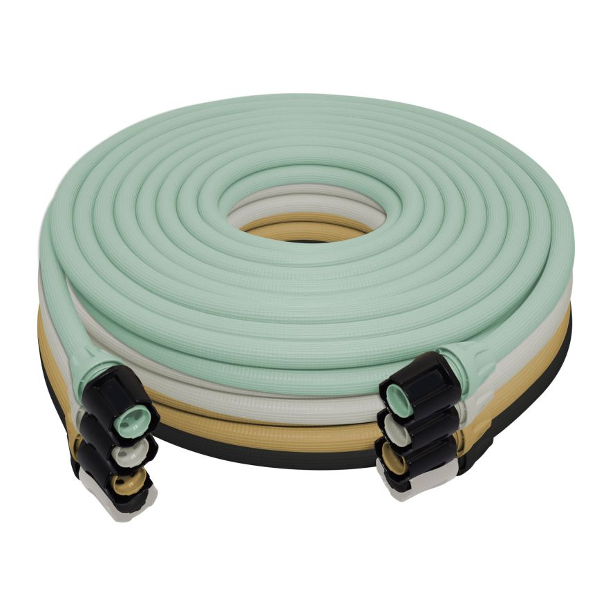 Martha Stewart 100-Ft Super Light Garden Hose w Quick Connect.jpg